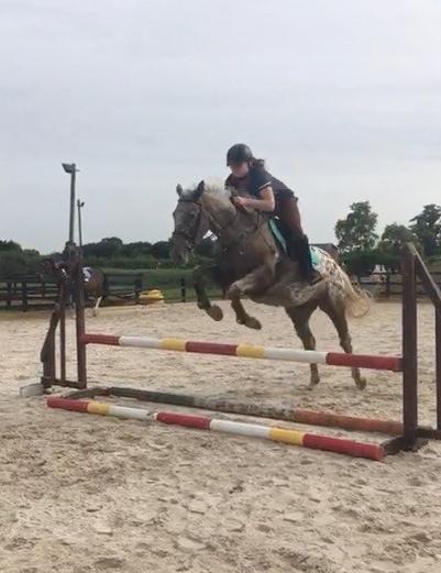 Jumping_1