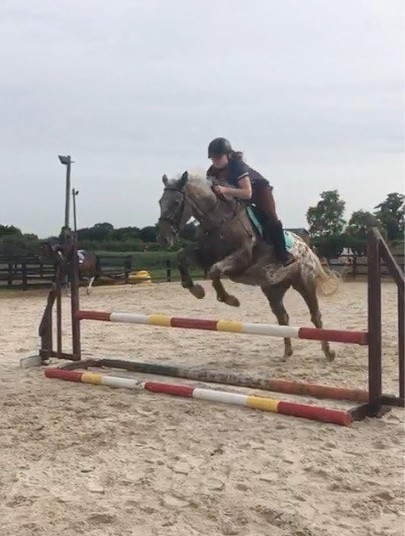 Jumping_6