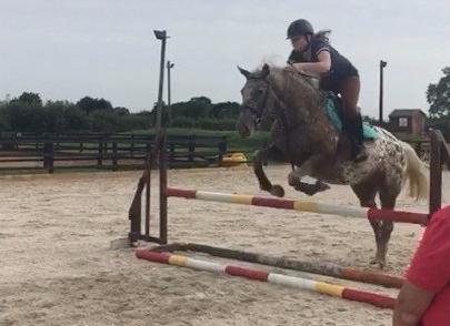 Jumping_8