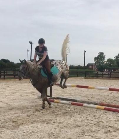 Jumping_9
