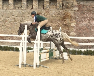 Coco_jumping3