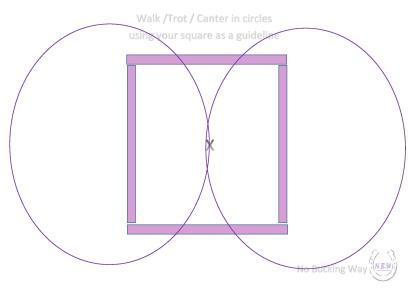 NBW Square circles-page-001