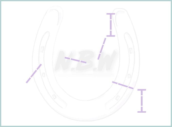 Circles-&-Poles
