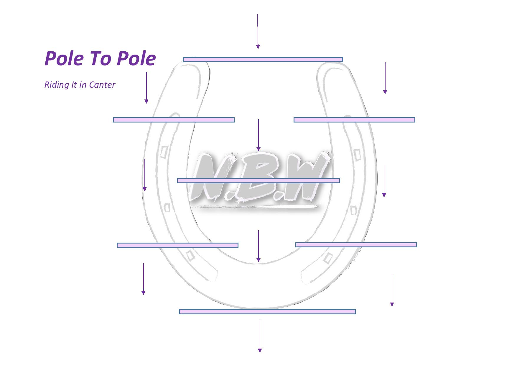 Pole To Pole canter-page-001