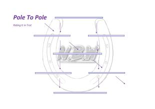 Pole To Pole trot-page-001