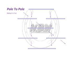Pole To Pole trot-page-001