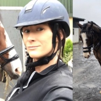 The Negative Side of Horse Riding