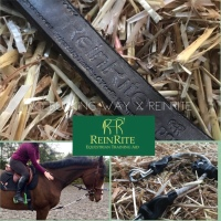Product Review - ReinRite